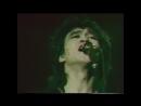 ✩ Группа крови 1987 Рок Виктор Цой Кино HD 720