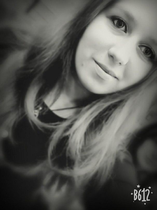 Liza, 19, Shpan'kovo
