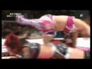 4 Act Yasukawa vs Kairi Hojo 10 11 15