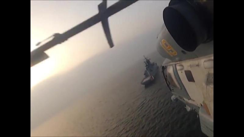 18 мая - День Балтийского флота ВМФ России Балтийский флот является форпостом России в западном регионе и обеспечивает стабильно