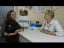 Консультация врача-косметолога после процедуры плацентотерапии препаратом Лаеннек