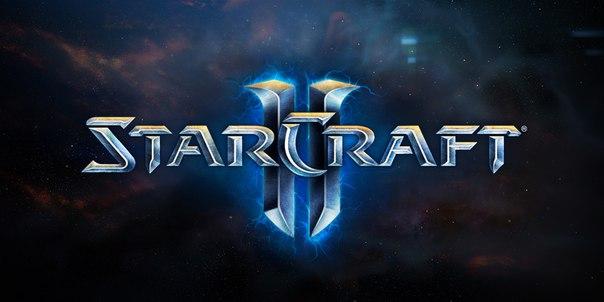 Starcraft 2 #2