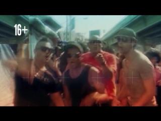 ENRIQUE IGLESIAS on BRIDGE TV 08-05-2018