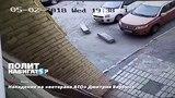Нападение на «ветерана АТО» Дмитрия Вербича