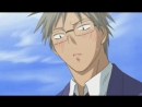 [AP_A-KA]_Saishuu_-_Heiki_Kanojo_-_Episode_01_[XviD]_[A55F57C9]