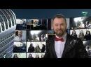 ПОЮТ ВСЕ! Пятый выпуск конкурса на ТК ВЕТТА эфир 07 марта 2018 года
