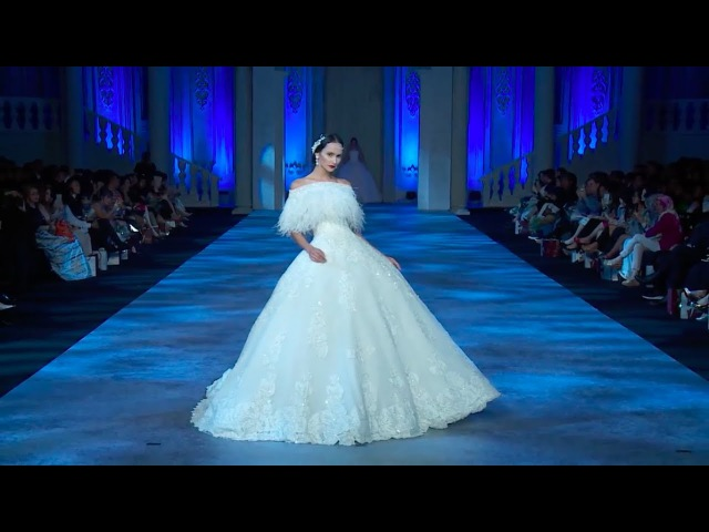 Sebastian Red Sebastian Sposa Bridal Couture 2016