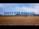 Rally For Rangers 2017