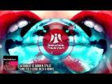 Ultrabeat vs Darren Styles - Sure Feels Good (Alex K remix) - Bounce