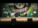 20131104 Гала концерт фестиваля 'Зеленая карета 2013' 2