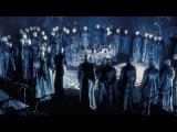 Тёмный город Dark City 1998 HD трейлер