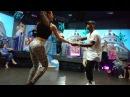 Cubasi 2017   Yoandy Villaurrutia Marianna Abbinante  Casino new style