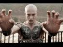 Видео к фильму «Настоящая легенда» (2010): Трейлер (дублированный)