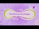 Mia Me S01E09 The Elves and The Dragon 1080p Netflix HDMania Видео Dailymotion