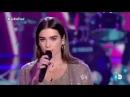 Dua Lipa - New Rules La Voz / The Voice of Spain