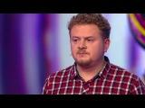 Comedy Баттл: Большов - Трахающийся сосед из сериала Comedy Баттл 2018 смотреть бесплатно видео онлайн.