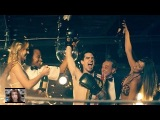 Panic! At The Disco Victorious OFFICIAL VIDEO