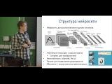 [Коллоквиум]: Как создавать нейросети на основе классических вычислительных алгоритмов