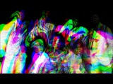 Lysergic Groove Station - A Funky Disco Soul Mix