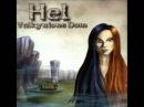 Hel - Is