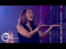 Glennis Grace - Last Christmas