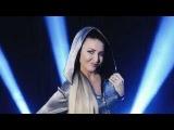 Алсу Абульханова - Синен янга барам