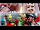 День святого Валентина праздник геев! история праздника и веселые истории в тему