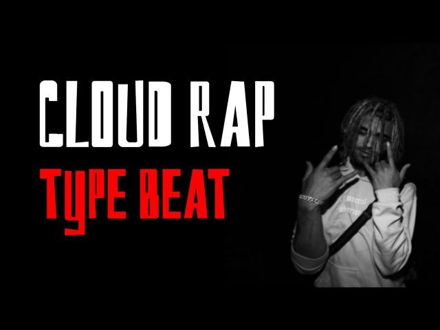 Cloud rap type beat (купить клауд рэп минус)