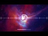 Mark Holiday - Haunted Infinity (trap music remix)