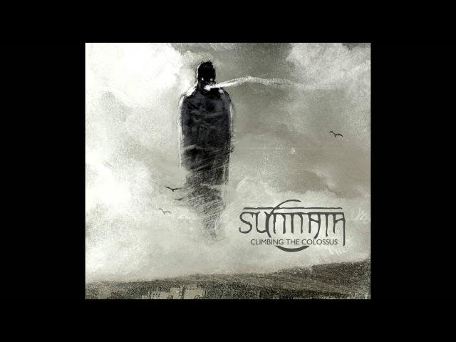 Sunnata - Climbing the Colossus [Full Album] (2014)