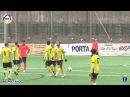 RESUM: Copa Const. Protecvall, Vuitens. UE Sta Coloma - Immo. CISA FS La Massana (9-0)