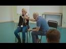 Вторичная выгода упражнение М Филяев Остеопатия Украина