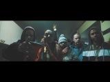 GANGIS KHAN aka CAMOFLAUGE - FORGIVE ME feat. C4 (prod @BEATBUSTA)