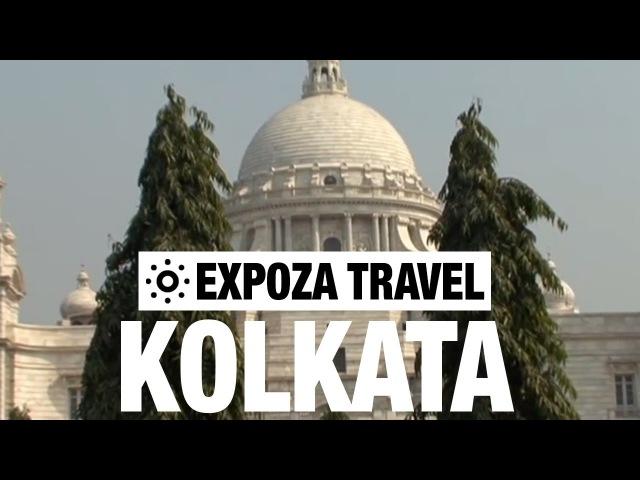 Kolkata (India)