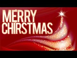 Best Pop Christmas Songs 2018 COLLECTION CHRISTMAS ALL TIME 20 Greatest Christmas Songs 2018
