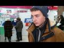 На сбор подписей в Поддержку Путина Автобусами возят работников предприятий и с