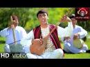 Panjshanba Maftoon Yaram