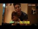 [130919] Jjong Doggies ♡ Comme Des! 꼼데야 ㅎㅅㅎ