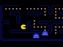 549 PAC-MAN Gameplay Trailer [HD]