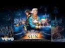 Empire Of The Sun - Walking On A Dream Sam la More Remix Edit / Audio