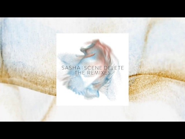 Sasha - Bring On The Night-time (Stet Remix)