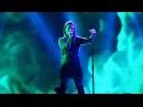 Maria's Secret - Escape (Rehearsal) Depi Evratesil
