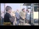 Фитиль До указа (1966) смотреть онлайн