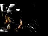 B&ampG Guitars Little Sister, The Movie