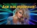 КЛАССНЫЙ СБОРНИК ДЛЯ НАСТРОЕНИЯ ШИКАРНЫЕ ПЕСНИ ШАНСОНА ПОСЛУШАЙТЕ 2017 2018