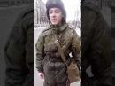 Армейская тупка или программист в армии.