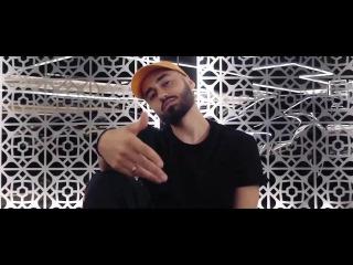 Мот — Карты, Деньги, Две Тарелки (unofficial video v 1.0) A.Ushakov
