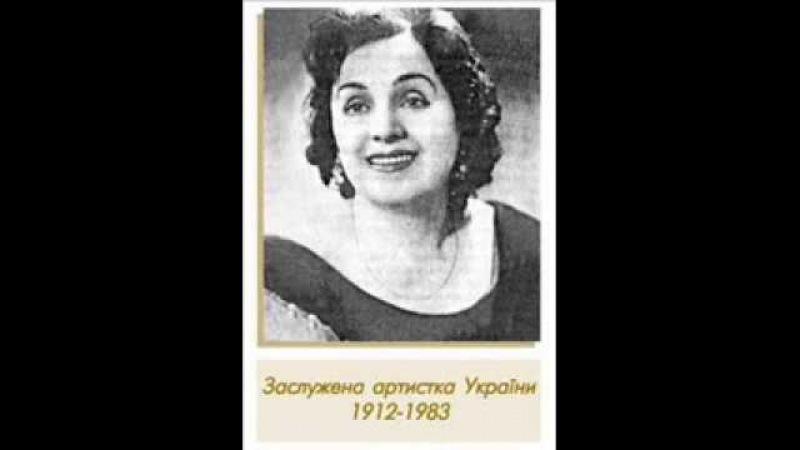 Сиди Таль Радость Sidi Tal Freid Yiddish Song