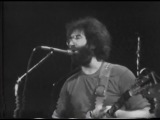 Jerry Garcia Band - Mystery Train - 421976 - Capitol Theatre (Official)