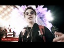 Lil Mosey Boof Pack (WSHH Exclusive - Official Music Video)